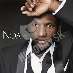 Noah Stewart - Noah od 27,69 €