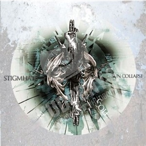 Stigmhate - The Sun Collapse od 13,68 €