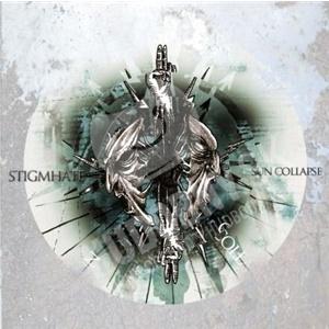 Stigmhate - The Sun Collapse od 13,68 €