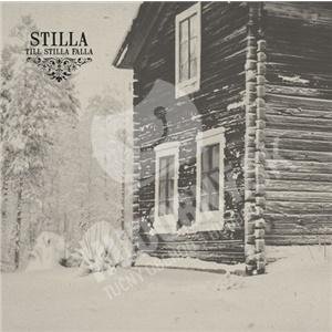 Stilla - Till Stilla Falla od 20,09 €