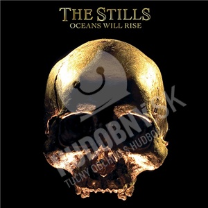 The Stills - Oceans Will Rise od 12,22 €