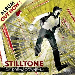 Stilltone - Daydream Downfall od 0 €