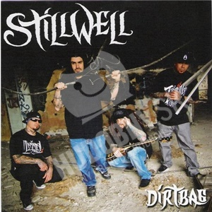 StillWell - Dirtbag od 18,91 €