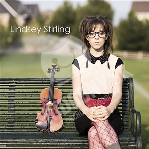 Lindsey Stirling - Lindsey Stirling od 0 €
