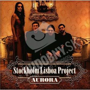 Stockholm Lisboa Project - Aurora od 23,81 €