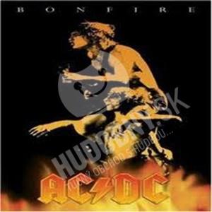 AC/DC - Bonfire od 0 €