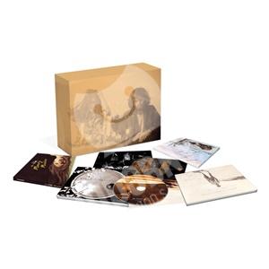 Angus Stone, Julia Stone - Stone Box od 0 €