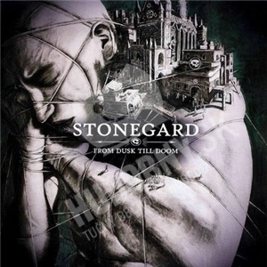 Stonegard - From Dusk Till Doom od 9,60 €