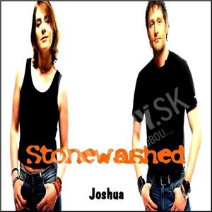 Stonewashed - Joshua od 16,79 €