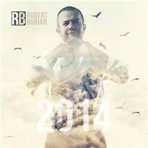 Robert Burian - 2014 od 11,99 €