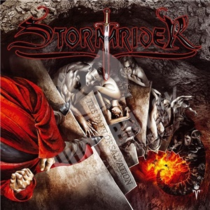 Stormrider - The Path of Salvation od 0 €