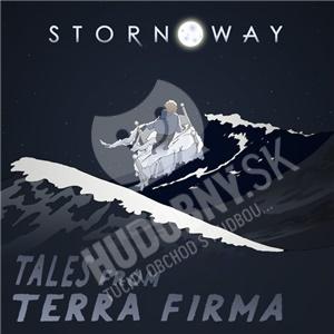 Stornoway - Tales From Terra Firma od 17,08 €