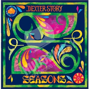 Dexter Story - Seasons od 17,11 €