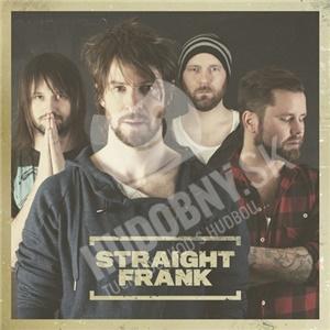Straight Frank - Straight Frank od 14,27 €