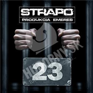 Strapo, Emeres - 23 od 0 €