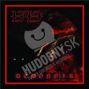 1349 - Demonoir od 14,91 €