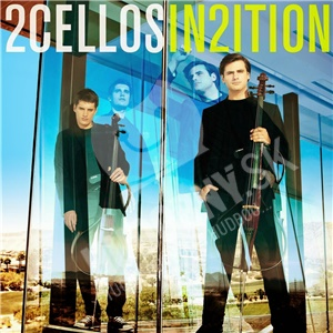 2Cellos - In2ition od 13,99 €