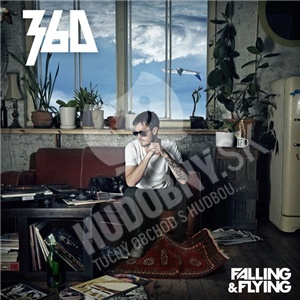 360 - Falling & Flying od 11,99 €
