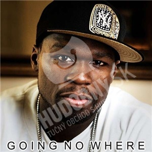 50 Cent - Going No Where od 10,54 €