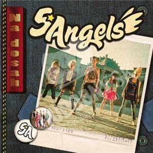5Angels - Na dosah od 12,54 €