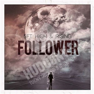 5Ft High And Rising - Follower od 23,41 €