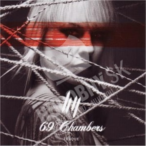 69 Chambers - Torque od 14,02 €