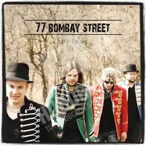 77 Bombay Street - Up In The Sky od 0 €