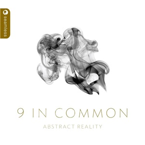 9 In Common - Abstract Reality od 26,97 €