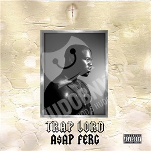 A$AP Ferg - Trap Lord od 9,99 €