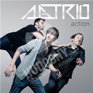A.G.Trio - Action od 26,34 €