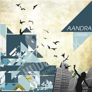Aandra - Origin od 13,47 €