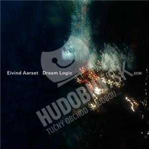 Eivind Aarset, Jan Bang - Dream Logic od 26,97 €