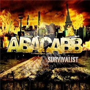 ABACABB - Survivalist od 17,61 €