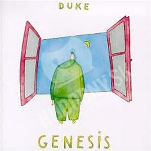Genesis - Duke od 0 €