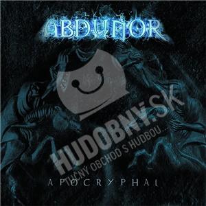 Abdunor - Apocryphal od 14,91 €