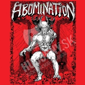 Abomination - Demos od 16,57 €
