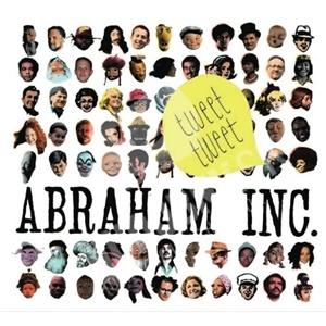Abraham Inc. - Tweet Tweet od 0 €