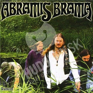 Abramis Brama - Rubicon od 13,73 €