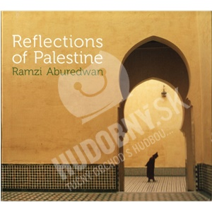 Ramzi Aburedwan - Reflections Of Palestine od 21,95 €