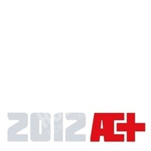AC+ - 2012 od 0 €