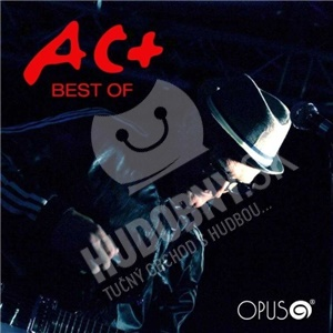 AC+ - Best Of od 0 €