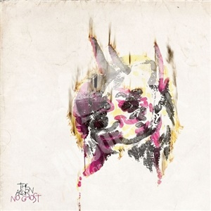 The Acorn - No Ghost od 15,40 €