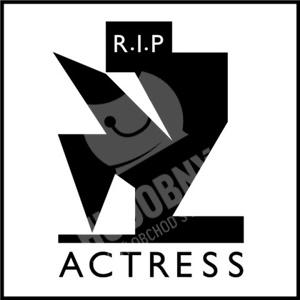 Actress - R.I.P od 23,20 €