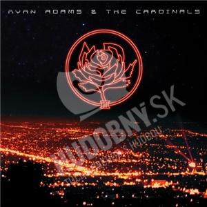Ryan Adams & The Cardinals - III/IV od 24,79 €