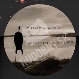 William Adamson - Under An East Coast Moon od 23,23 €