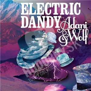 Adani & Wolf - Electric Dandy od 20,51 €