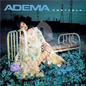 Adema - Unstable od 6,34 €