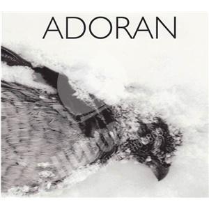 Adoran - Adoran od 17,53 €