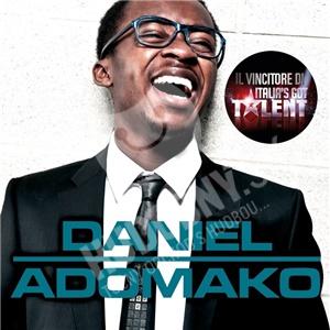 Daniel Adomako - Daniel Adomako od 18,46 €