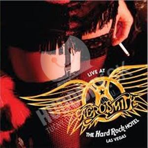 Aerosmith - Rockin' The Joint od 5,27 €
